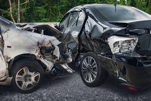 Los accidentes de tránsito persisten como un gran reto para RD.
