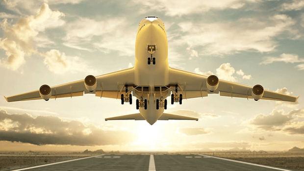 La mayoría de los destinos de todo el mundo (53%) han comenzado a aliviar las restricciones de viaje introducidas en respuesta a la pandemia de COVID-19.