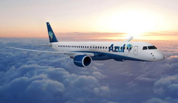 Ranking: Solo una latina en el top 10 mundial de mejores aerolíneas