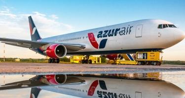 Conexión aérea con China, prioridad para R. Dominicana en 2019