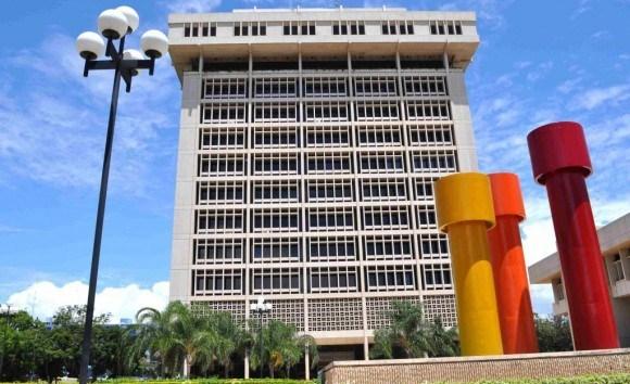 ABA saluda medida BC de colocar RD$40,000 MM para préstamos