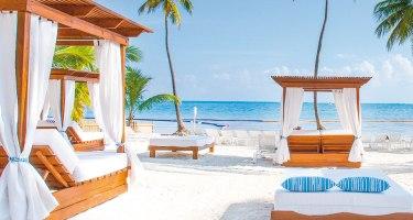 La cadena de Globalia se expande en RD: abre su séptimo hotel del país