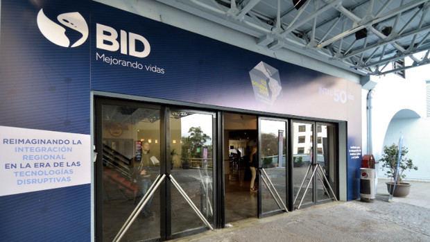 RD acogerá foro del BID en materia de asociaciones público-privadas