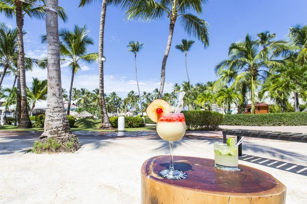 Be Live Punta Cana terrazachil.