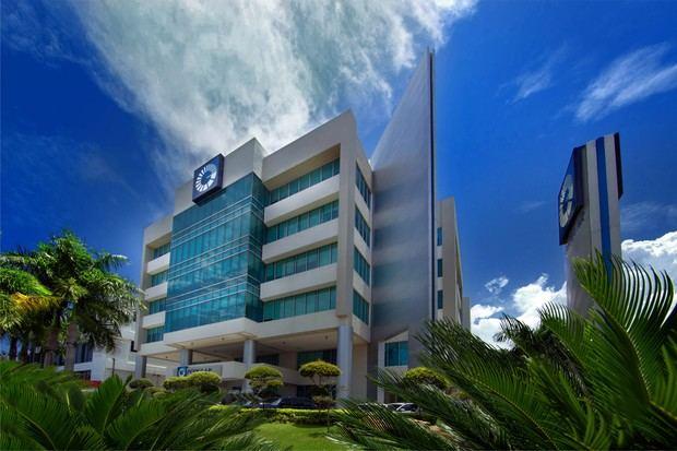 The Banker elige al Popular primer banco del país y cuarto del Caribe en fortaleza financiera