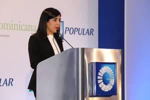 Tres mil estudiantes aprenden de banca y emprendimiento en Banquero Joven Popular