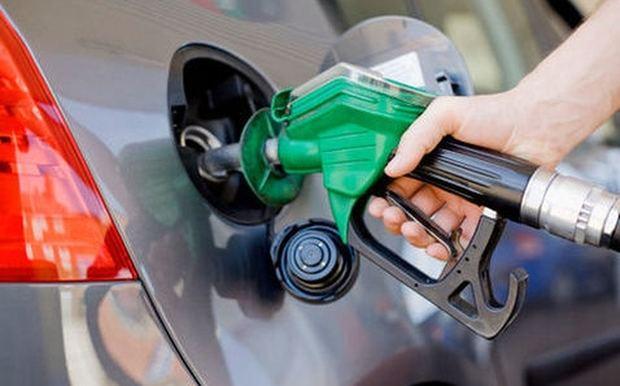 Sustanciales rebajas en los precios de los combustibles