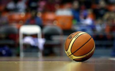Anuncia torneo Baloncesto Superior de Barahona para el mes de octubre