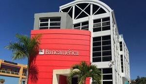 Argentarium reconoce a Bancamérica por transparencia bancaria