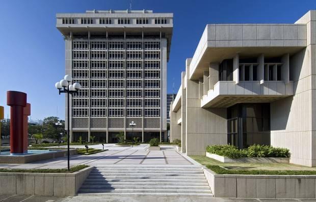 BCRD mantiene su Tasa de Política Monetaria en 5.25% anual
