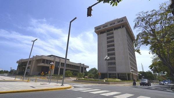 El Banco Central mantiene su tasa de política monetaria en 5.25 % anual