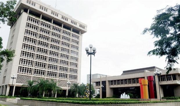Banco Central anuncia VI Semana Económica y Financiera