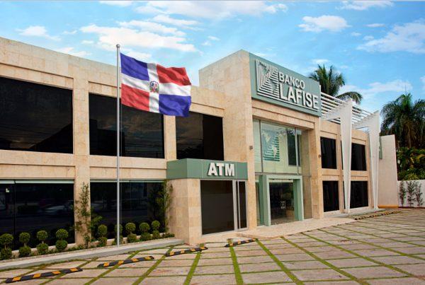 LAFISE presenta nuevo servicio de pago de remesas internacionales