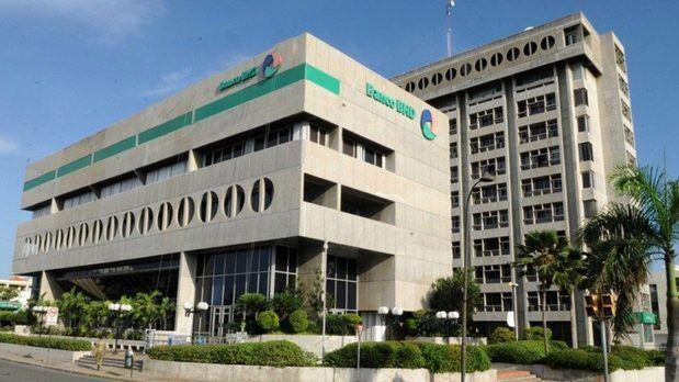 BHD León selecciona Temenos para potenciar su Transformación Digital en República Dominicana