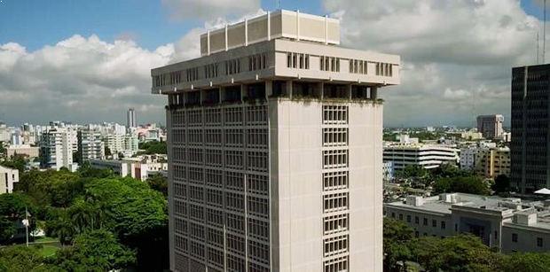 Las remesas de dominicanos en el extranjero crecieron 17.9% en mayo