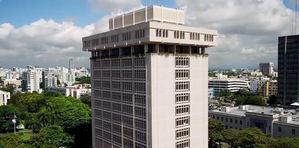 En 2020, el Banco Central registró un nivel histórico de reservas internacionales de US$10,750 millones.