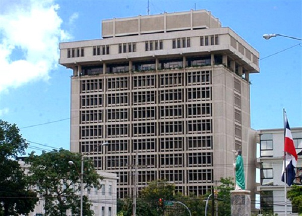 Banco Central RD pone en circulación dos obras sobre proyecciones macroeconómicas
