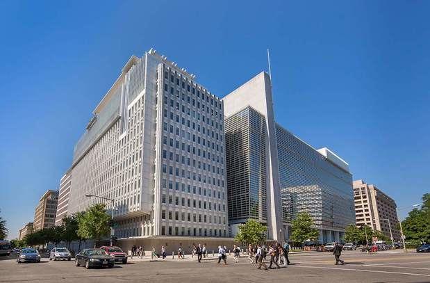 El Banco Mundial pide a América Latina y Caribe mejorar la rendición de cuentas
