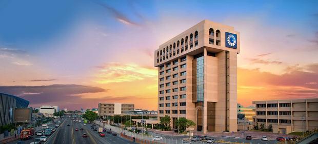 El Banco Popular es revalidado como el mejor banco del país por Euromoney.