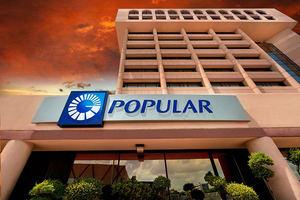 El Banco Popular Dominicano es el banco 799 en la lista de los 1,000 mejores bancos de The Banker.