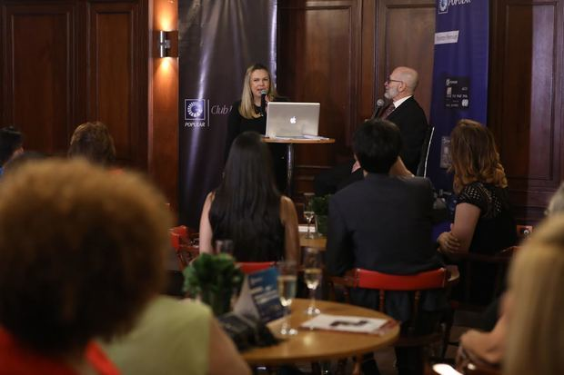 Banco Popular invita a charlas de apreciación musical en la Temporada Sinfónica