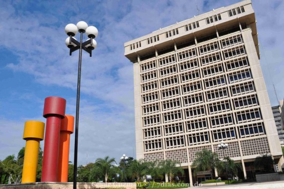 Junta Monetaria autoriza destinar RD$11.000 millones a sectores lo requieran