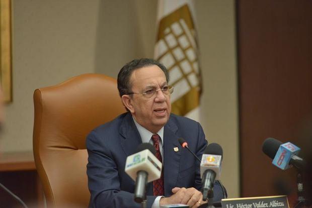 Junta Monetaria autoriza liberar RD$5,154.9 millones del encaje legal