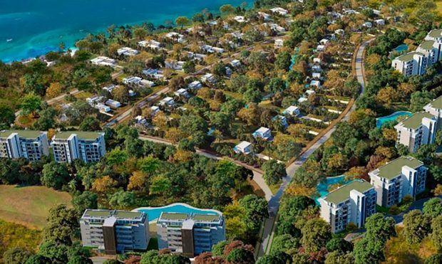 Hotelera Accor abrirá su tercer hotel con la marca Sofitel en Barú