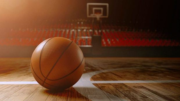 Jugadores de la NBA sufrirán reducción del 25% del salario a partir 15 mayo