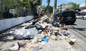MUDE y Philip Morris Dominicana se alían para reducir el impacto de los residuos sólidos.
