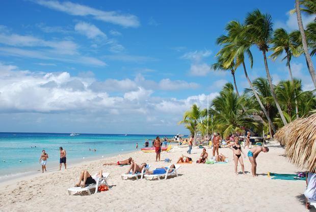 Integración de turoperadores y agentes de viaje puede impulsar turismo en el Caribe