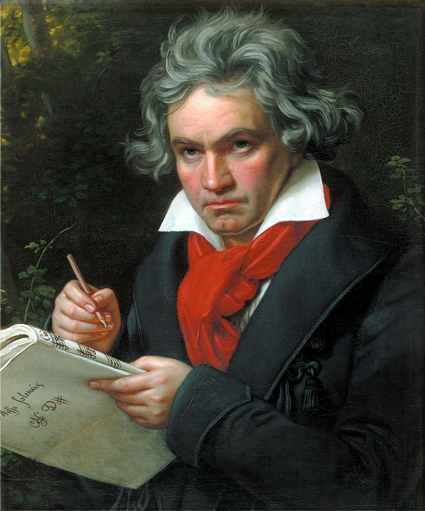 Agenda Emisora Raíces: Programación de música clásica de la semana