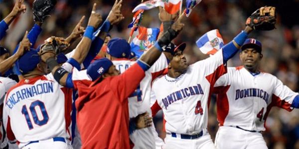 La agencia libre se establecerá en el béisbol profesional dominicano.