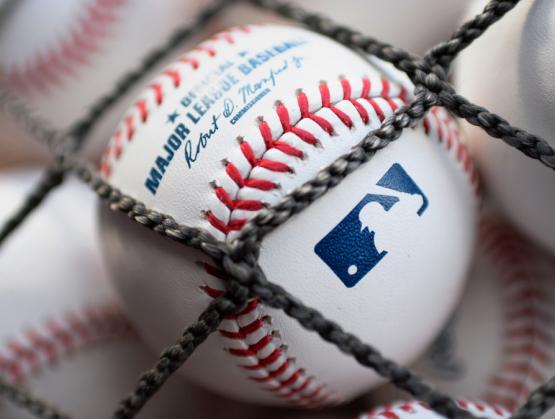 Grandes Ligas aplazan todos los partidos de Marlins hasta el domingo