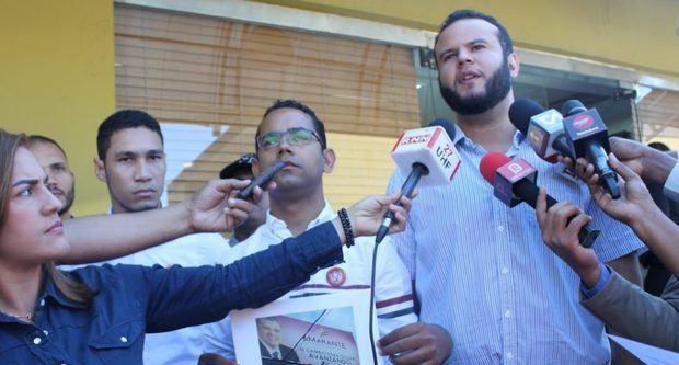 Bien Común exige a JCE cumplir Ley de Partidos y frenar prematura campaña