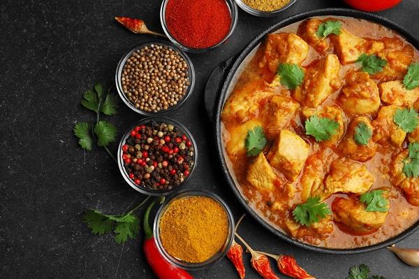 Novedades culinarias de Palladium Hotel Group