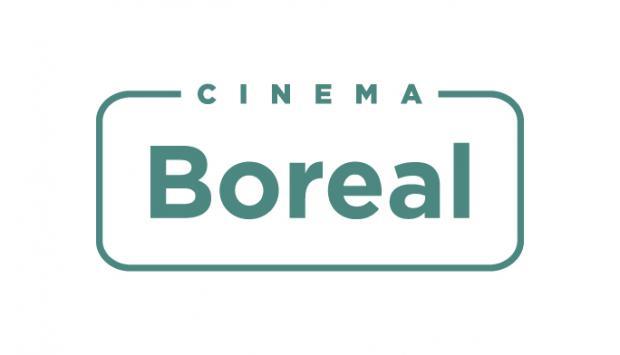 Cinema Boreal: Programación del 23 de octubre al 3 de noviembre