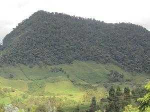 Más de 100 nuevos protectores cuidarán los páramos del centro de Colombia