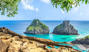 Las playas, los arrecifes naturales, el patrimonio cultural y la gastronomía son algunos de los atractivos turísticos con que los brasileños de Pernambuco quieren seducir a los chilenos para que aprovechen su nueva vía aérea directa con Santiago y conozcan su región.