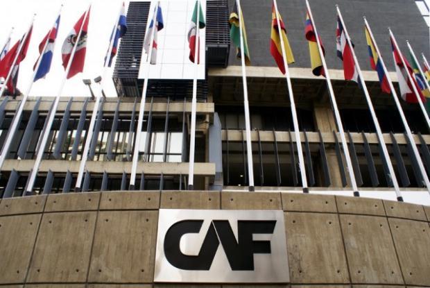 El CAF coloca su tercer emisión de