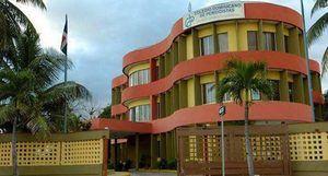 Colegio Dominicano de Periodistas (CDP) solicitó este miércoles al Gobierno incluir al sector periodístico en los programas de asistencia social.