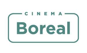 Cinema Boreal : Programación del 22 de enero al 2 de febrero