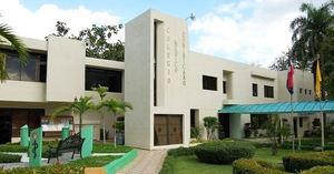 Colegio Médico Dominicano, CMD.
