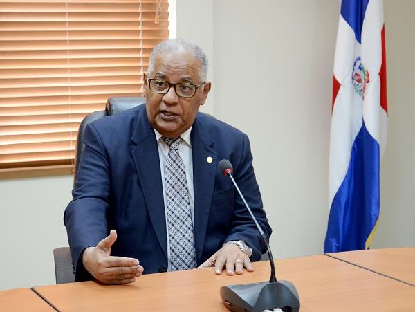 El Consejo Nacional de Seguridad Social modifica reglamento de apelaciones