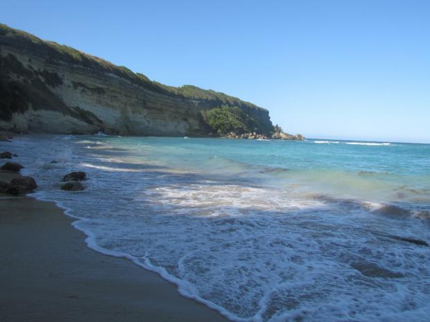 Tres playas paradisíacas a las que escaparse en el nordeste de RD