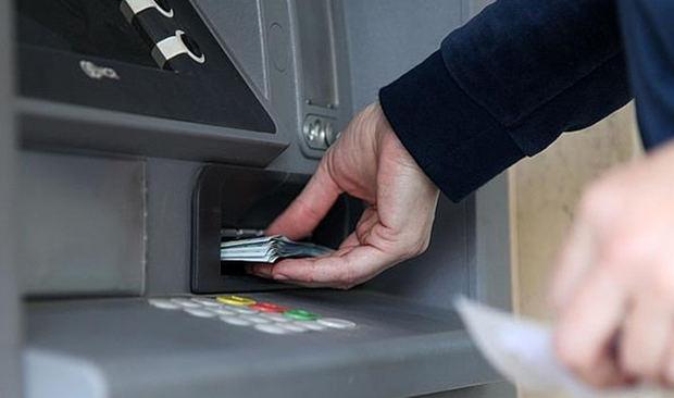 Popular y Scotiabank suman sus redes de cajeros automáticos para consulta y retiro