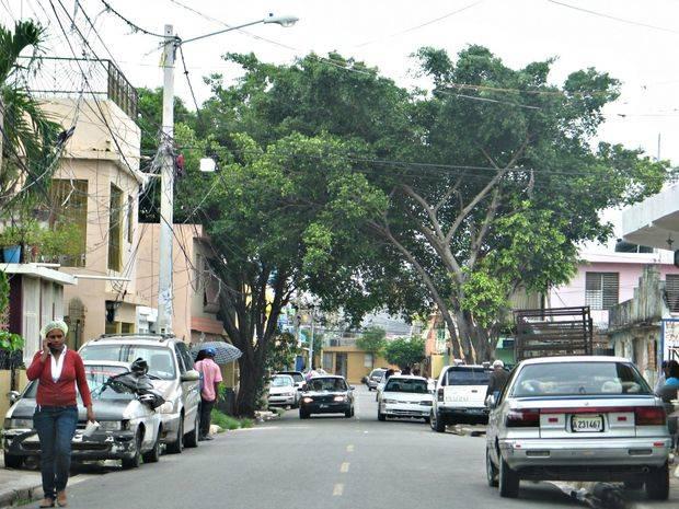 Cierran 8 establecimientos en Santo Domingo Este por alto volumen de música