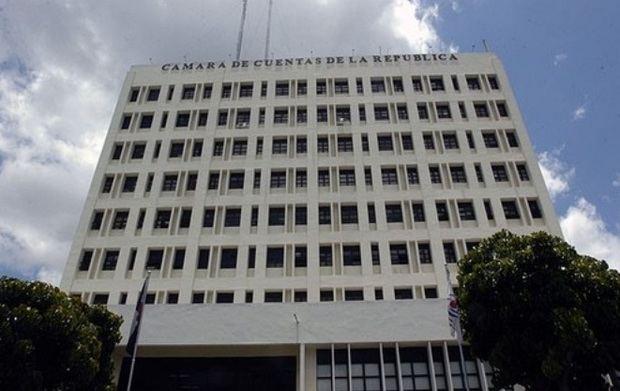 Participación Ciudadana dice Cámara de Cuentas refleja ineficiencia