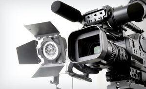 El Apulia Film Commission invita a los cineastas dominicanos a participar de la 10.ª edición del Apulia Film Forum.