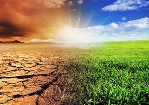 Abinader emite Decreto sobre el Sistema Nacional de Medición, Reporte y Verificación de Gases de Efecto Invernadero.